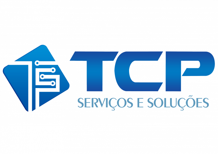 gallery/logo-tcp-2017